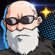 김계란 키우기 – 방치형 RPG