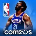 NBA NOW 22 – 동영상