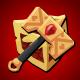 신들의 던전 : 신 키우기 액션 RPG 공식 영상