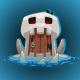 신들의 던전 : 신 키우기 액션 RPG